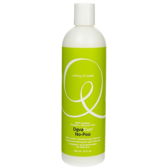 deva-curl-no-poo-shampoo