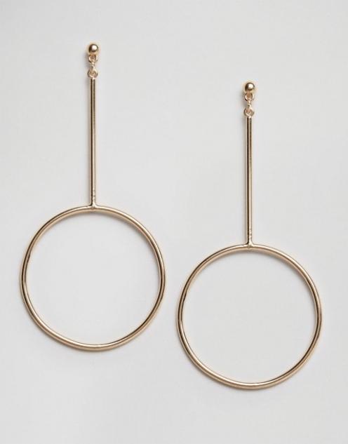 asos-hoop