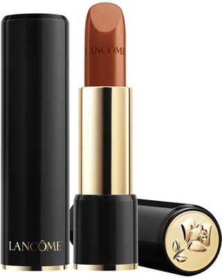 lancome-labsolu-rouge-hydrating-shaping-lip-color-283-henne