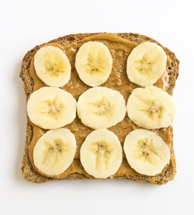 peanut-butter-toast-4-of-14
