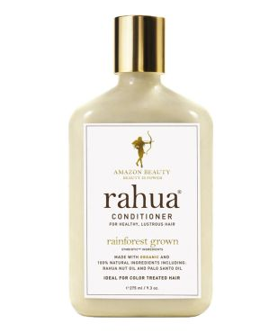 ab0002_rahua_conditioner_275ml_sizedproduct_800x960
