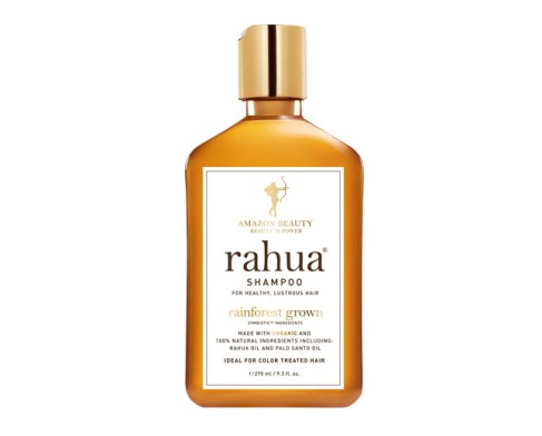 rahua_natural_hair_shampoo_amazon_beauty